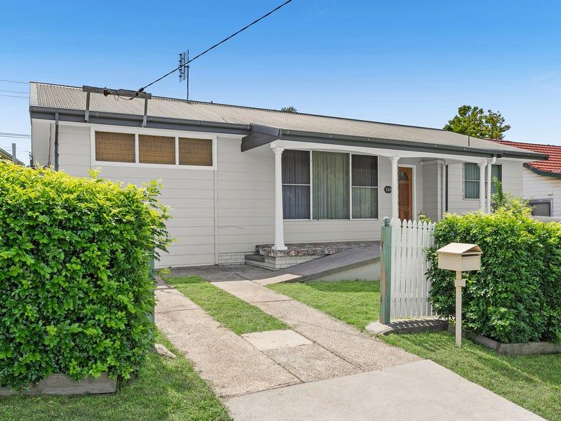 108 Griffiths Road, Lambton, NSW 2299