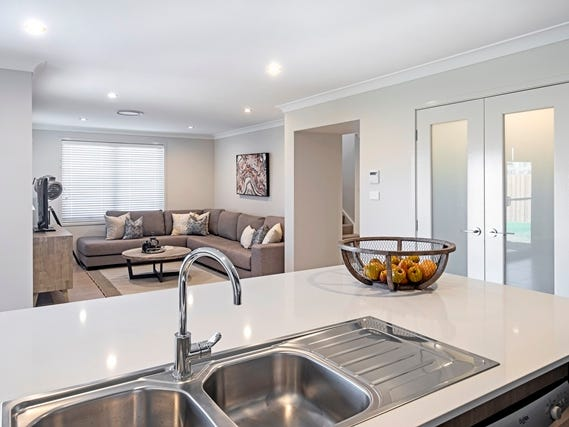 Lot 102 Mistview Circuit, Forresters Beach, NSW 2260