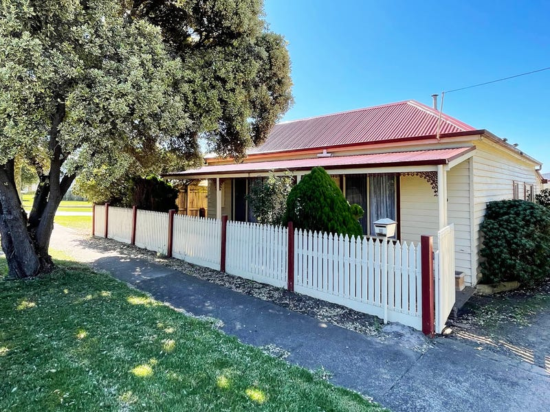 60 Browning Street, Portland, Vic 3305
