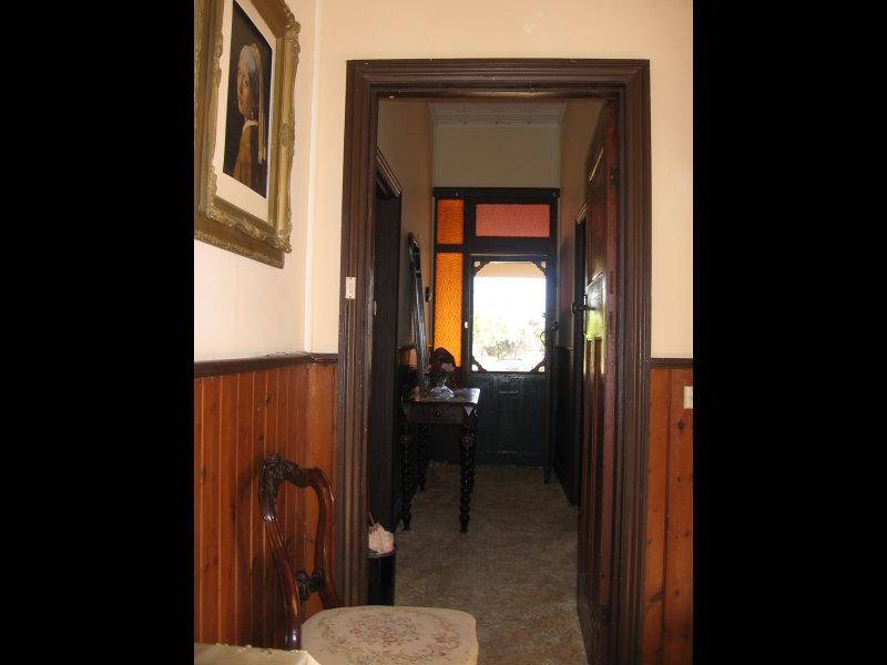 22 Cook Street, Wombelano, Vic 3485