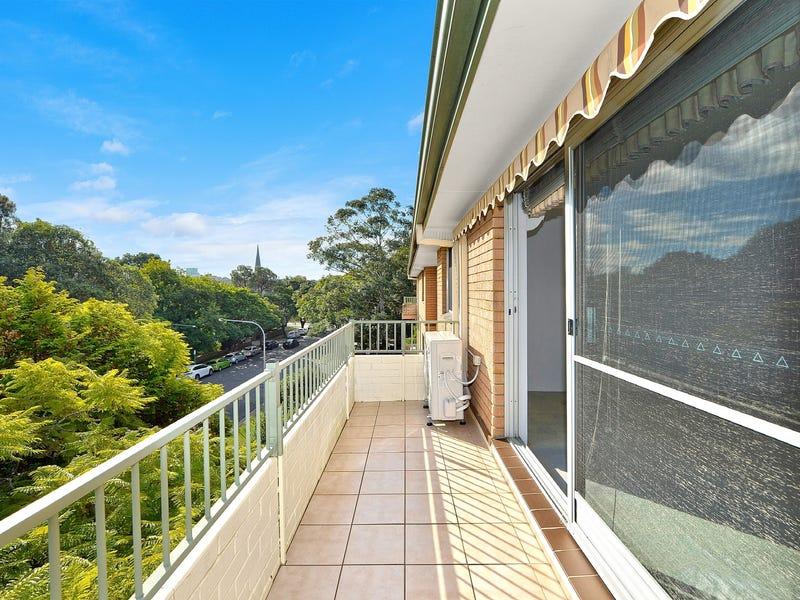 8/10 Elizabeth Street, Parramatta, NSW 2150