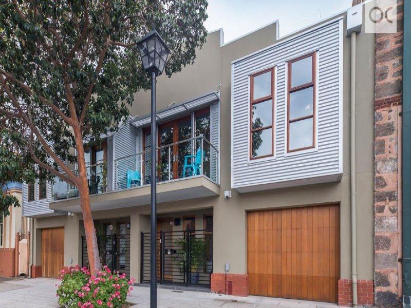 5a Todd Street, Port Adelaide, SA 5015