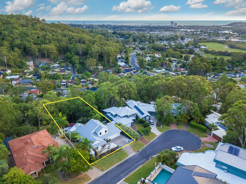 28 Killara Street, Currumbin Waters, Qld 4223