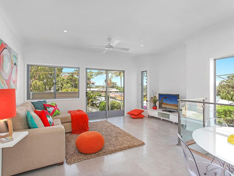 2/1 Margaret Street, Tweed Heads, NSW 2485