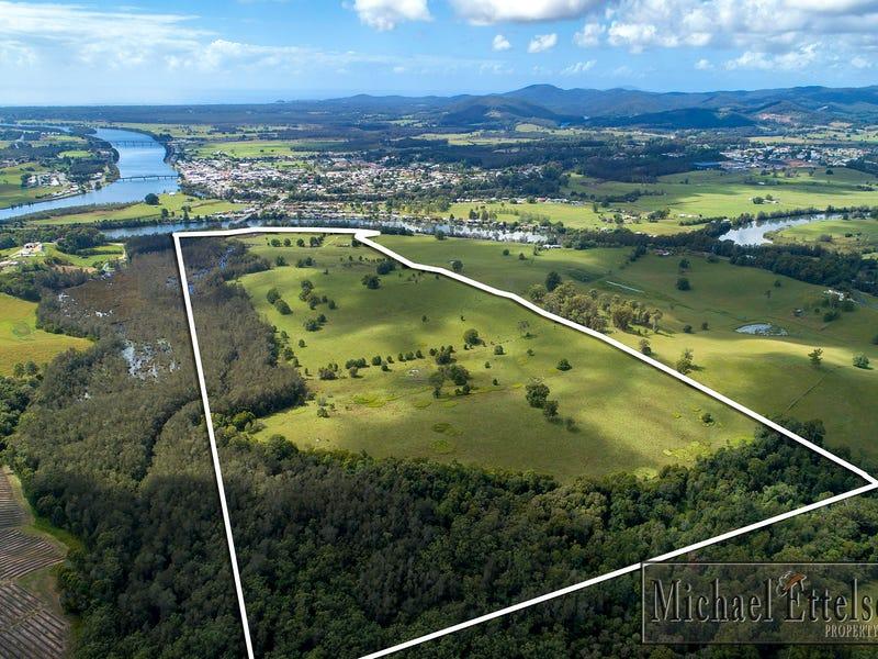 24  Coronation Drive, Macksville, NSW 2447
