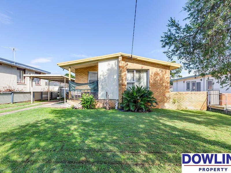 20 Duckenfield Avenue, Woodberry, NSW 2322