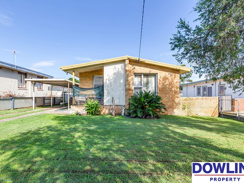 20 Duckenfield Avenue, Woodberry, NSW 2322