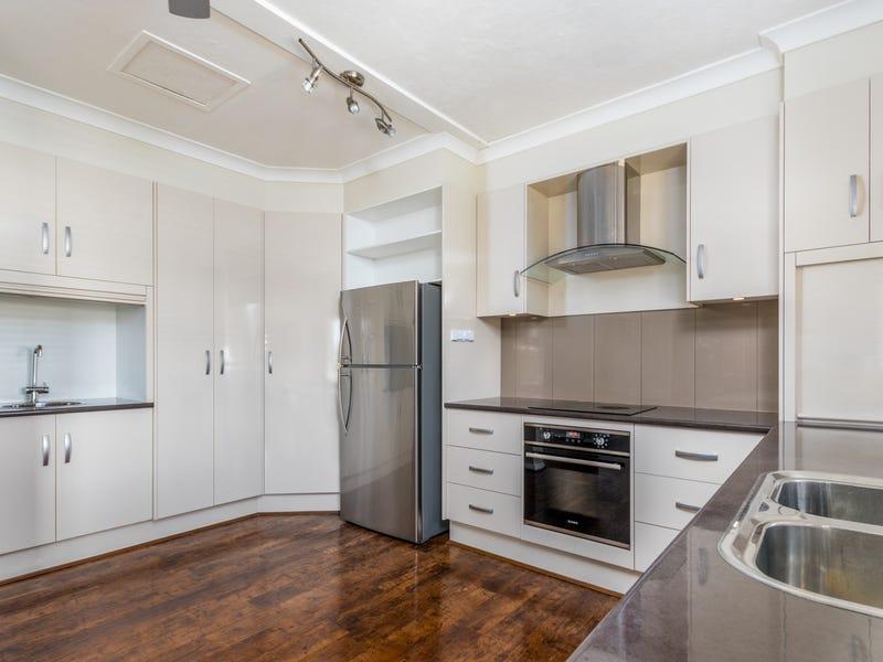 49 Phillip Street, Tamworth, NSW 2340