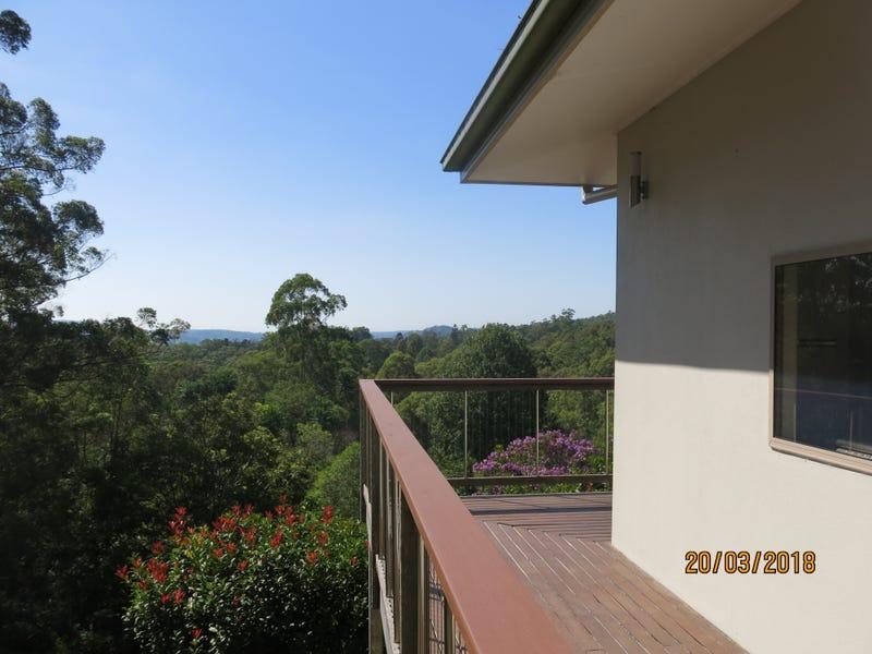 11 Martins Road, Bellingen, NSW 2454