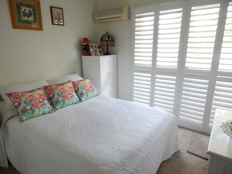 2/5 Judith Street, Flinders View, Qld 4305