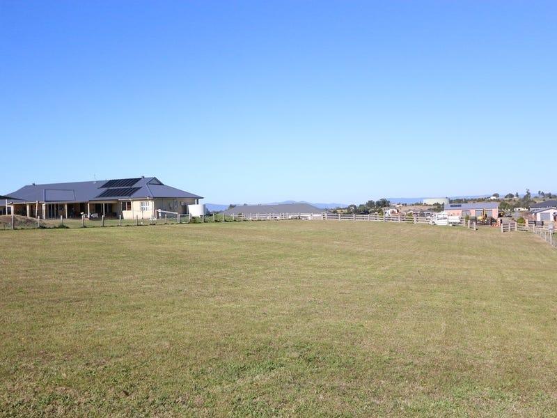 38 Pennparc Drive, Windella, NSW 2320
