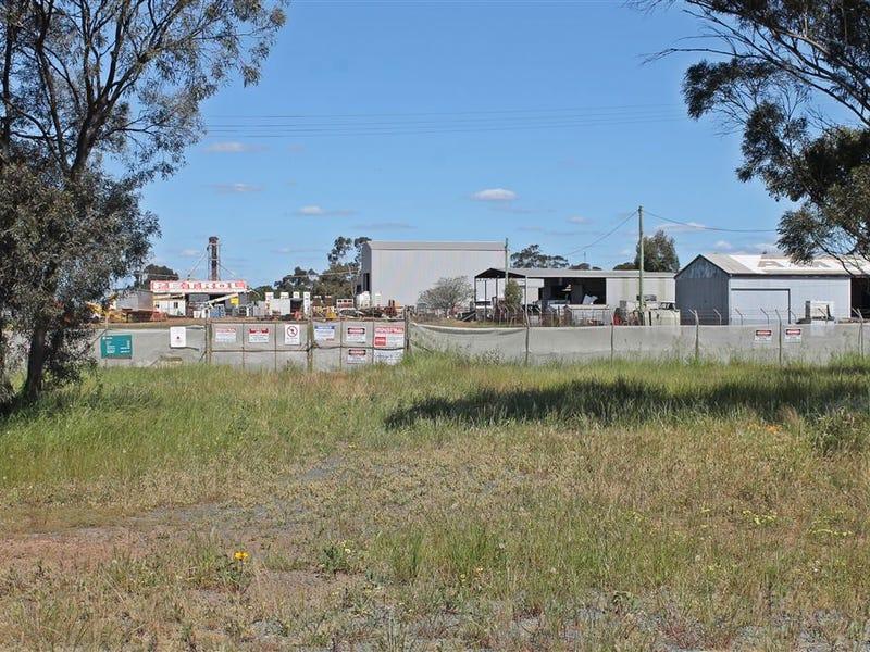 1 - 3 Showground Road, West Wyalong, NSW 2671