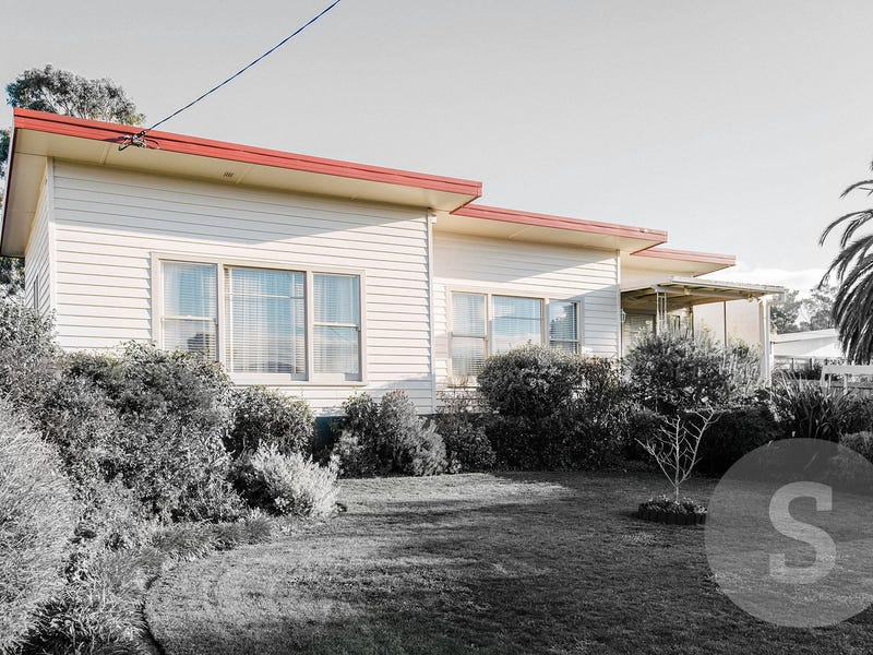 72 Stanley Street, Summerhill, Tas 7250