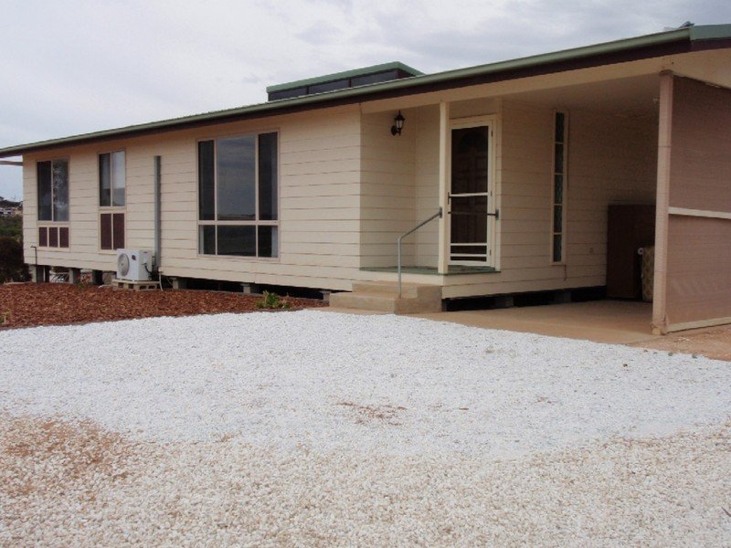 Lot 302 Cowra Road, Mypolonga, SA 5254