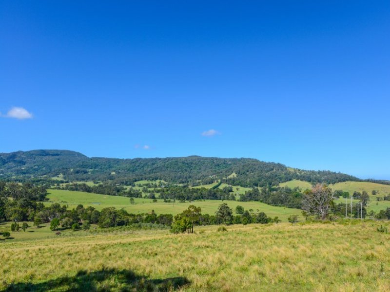 Connors Creek Road, Berry, NSW 2535