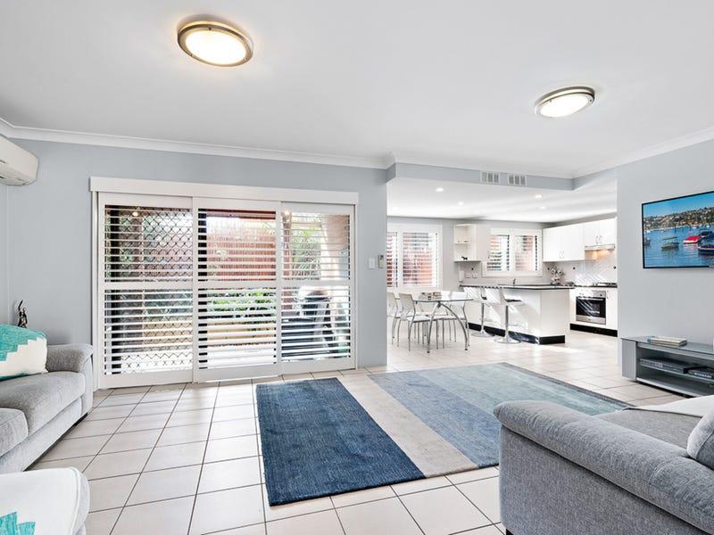 5/139-141 Bellingara Road, Miranda, NSW 2228