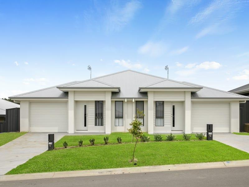 11B Silkstone Street, Farley, NSW 2320