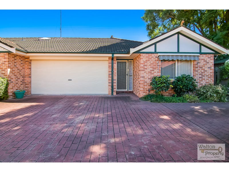 5/97a Bells Line of Road, North Richmond, NSW 2754