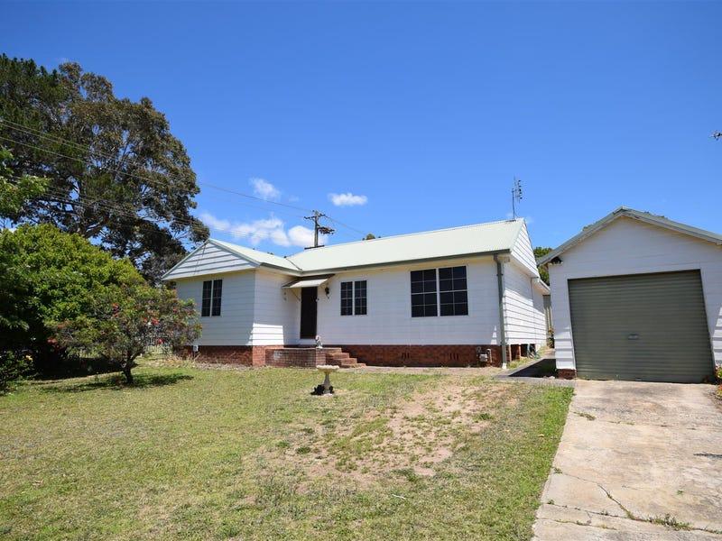 147 East Street, Nowra, NSW 2541