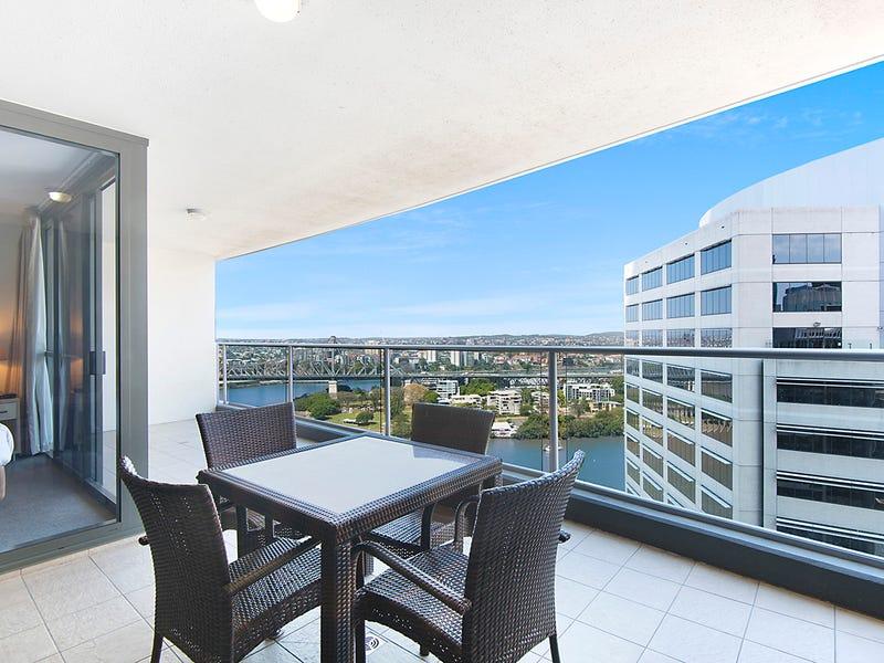 234/420 Queen Street, Brisbane City