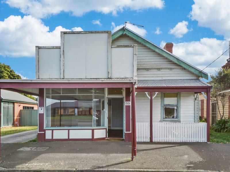 59 Main St, Beeac, Vic 3251