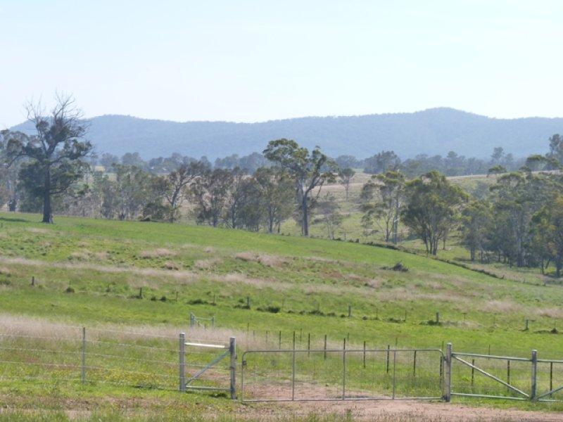 Candelo Wolumla Road, Wolumla, NSW 2550
