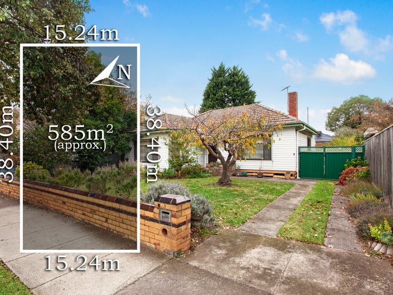 120 East Boundary Road, Bentleigh East, Vic 3165