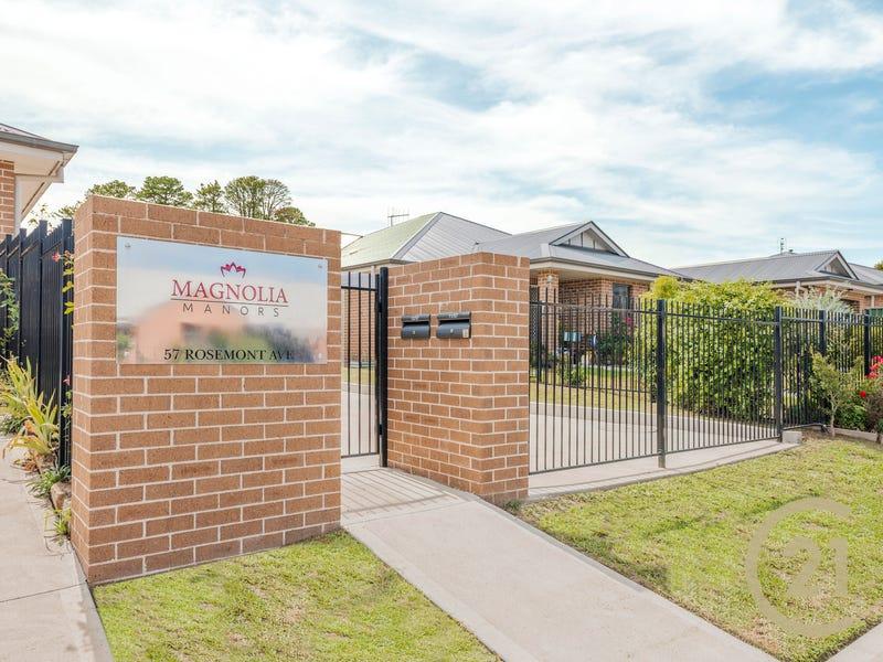 14/57 Rosemont Avenue, Kelso, NSW 2795