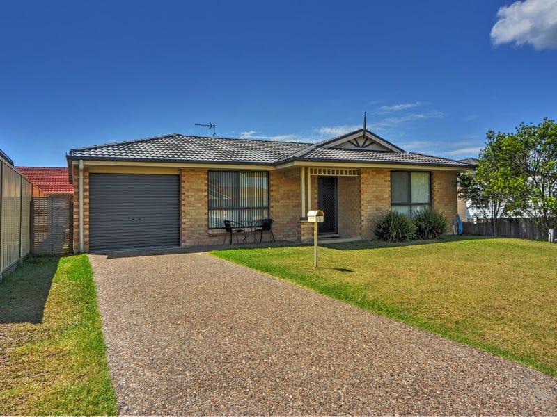 1 Eucalyptus Avenue, Worrigee, NSW 2540