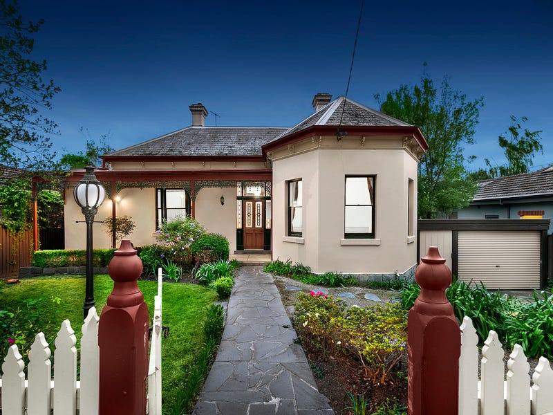 51 Davis Street, Kew, Vic 3101