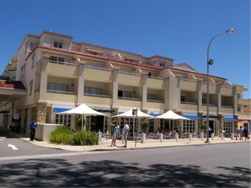 6/43 SHOAL BAY ROAD, Shoal Bay, NSW 2315