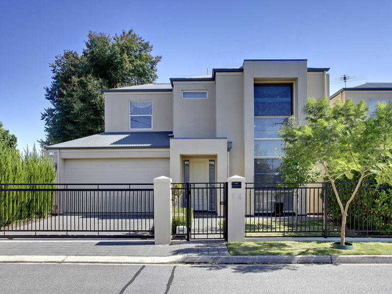 14 Pine Street, Parkside, SA 5063