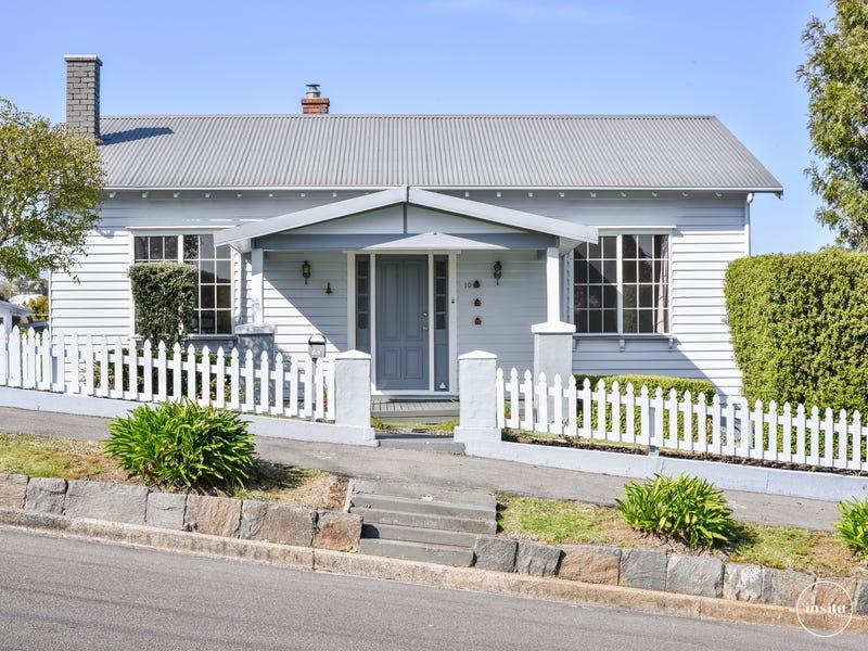 10  Powena Street, South Launceston, Tas 7249