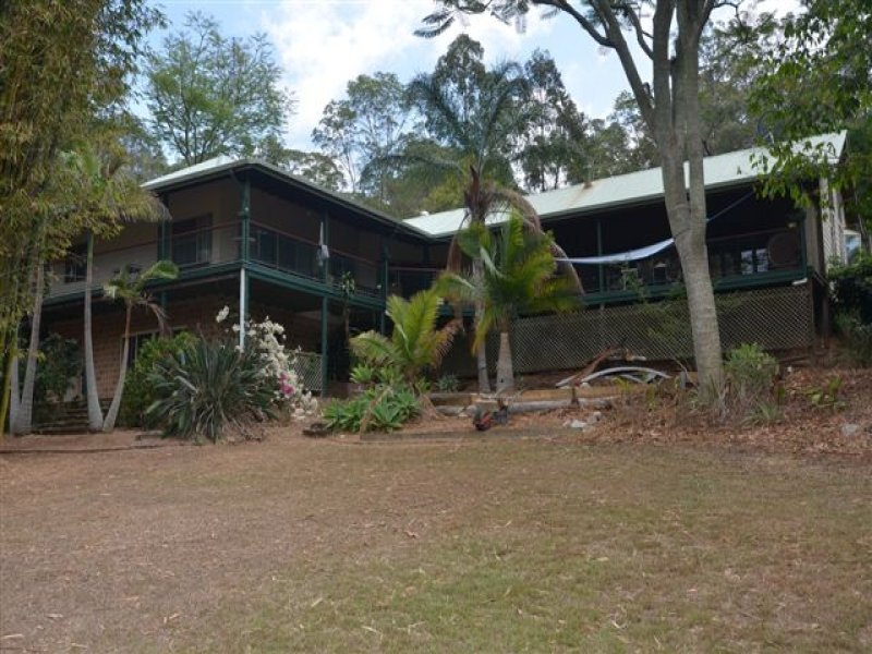 Address available on request, Bauple, Qld 4650