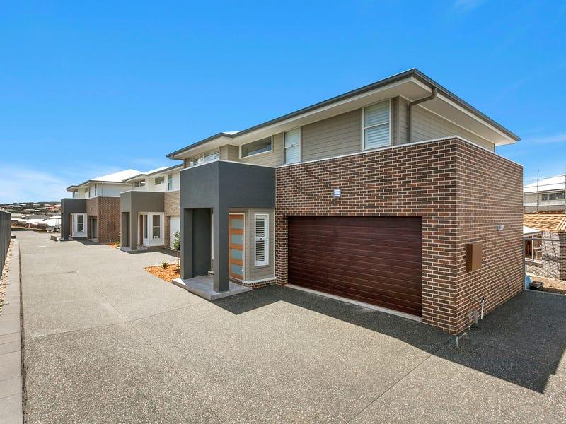 38 Haddin Road, Flinders, NSW 2529