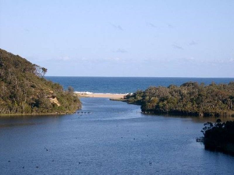 Address available on request, Lake Bunga, Vic 3909