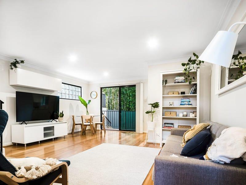7/85 Arden Street, Coogee, NSW 2034