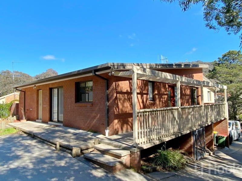 59 Rusten Street, Karabar, NSW 2620