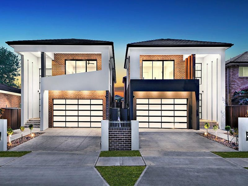66A Brancourt Avenue, Bankstown, NSW 2200