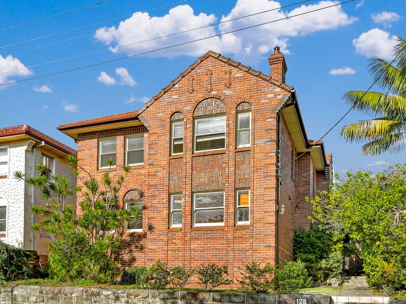 1/128 Addison Road, Manly, NSW 2095