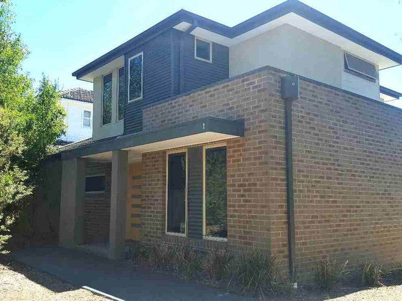 1/97 Rattray Road, Montmorency, Vic 3094