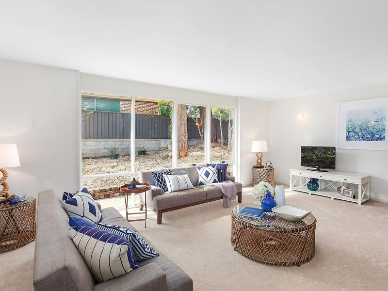 6 Coppins Place, Castle Hill, NSW 2154