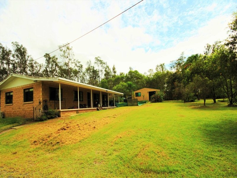 85 Glenbar Road, The Palms, Qld 4570