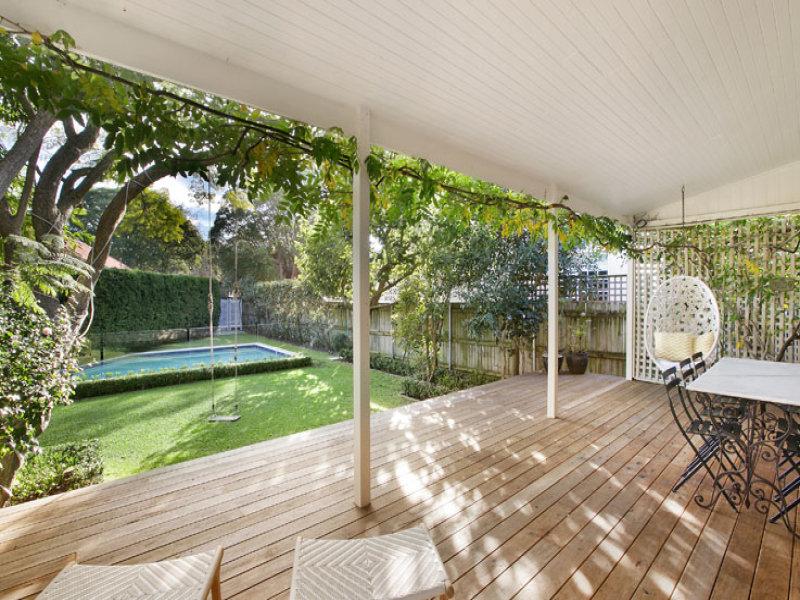 14 Buller Street, Bellevue Hill, NSW 2023
