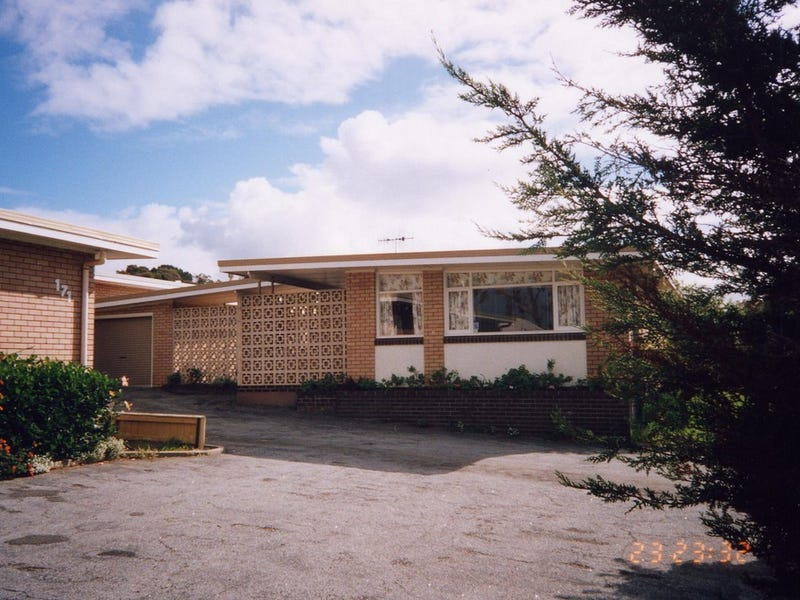 Address available on request, Mount Clarence, WA 6330