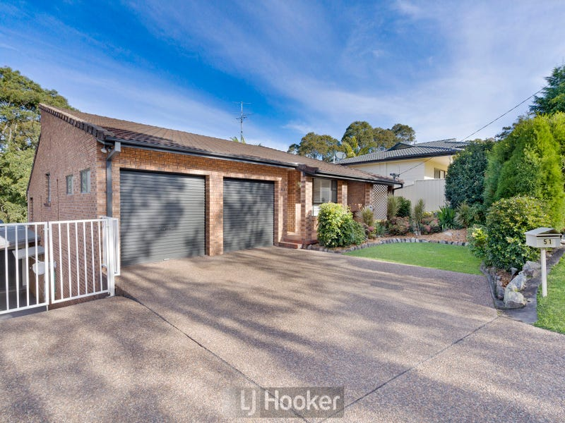 51 Creswell Avenue, Charlestown, NSW 2290