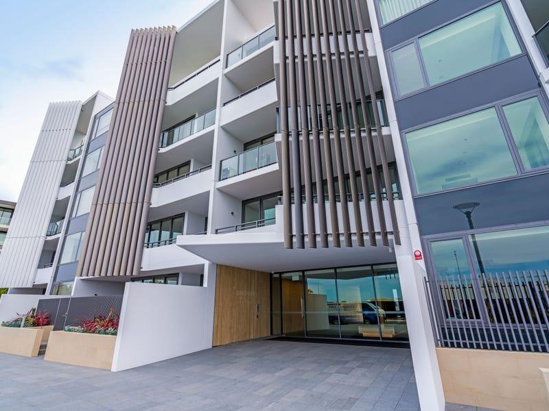 403/5 Cattalini Lane, North Fremantle, WA 6159