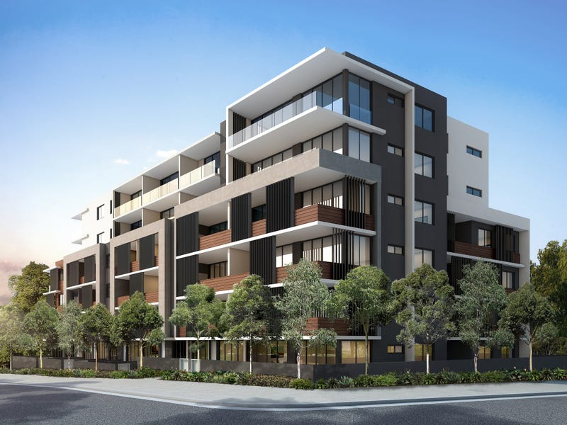 03-08/24 Belmont Street, Sutherland, NSW 2232