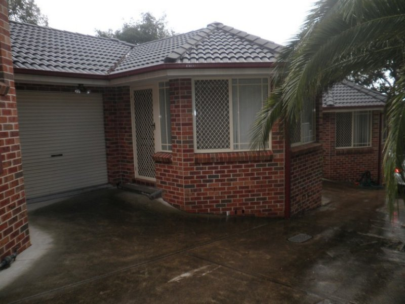 Address available on request, North Lambton, NSW 2299