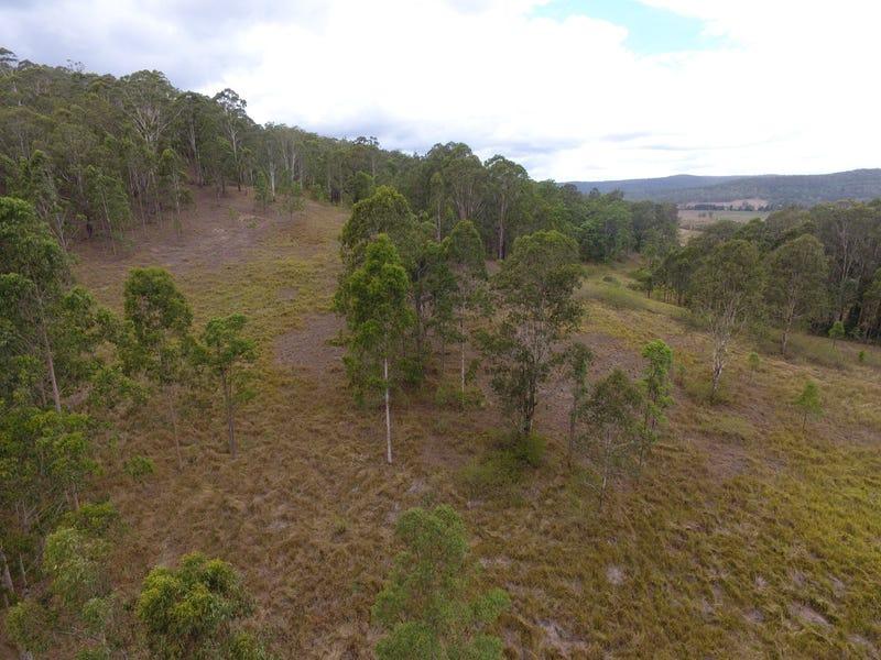 2934 Busby's Flat Road, Rappville, NSW 2469